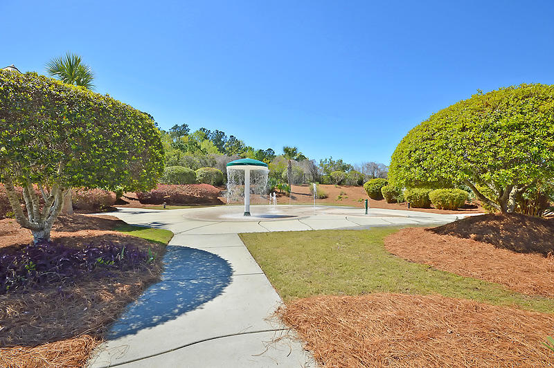 3215 Hatchway Drive Mount Pleasant, SC 29466