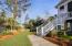 2504 Charter Oaks Drive, Mount Pleasant, SC 29466