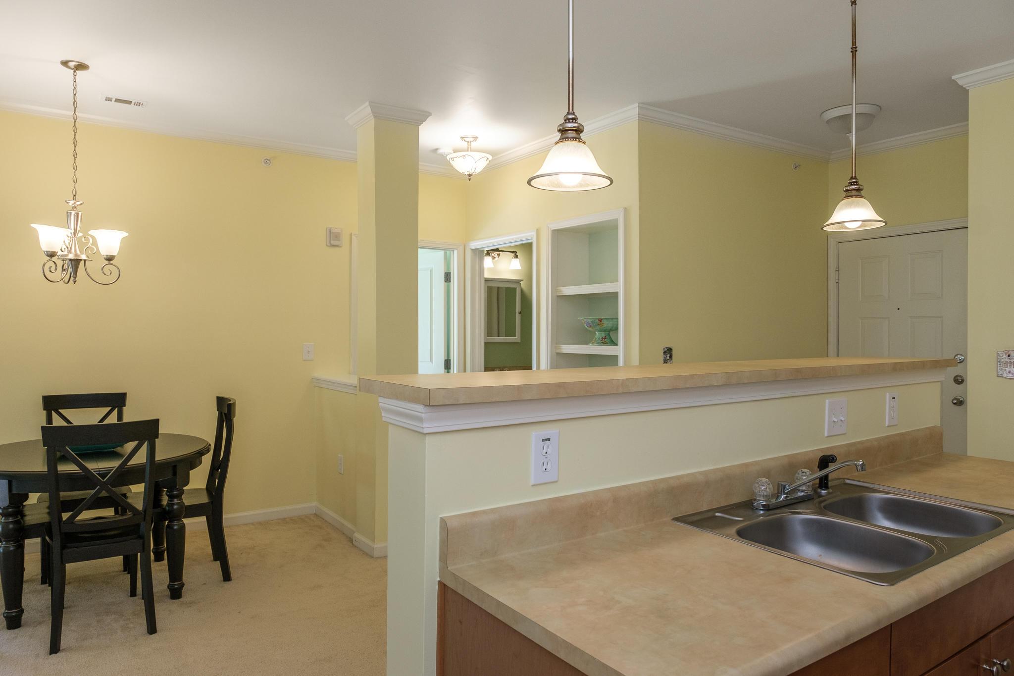 600 #308 Bucksley Lane Charleston, SC 29492