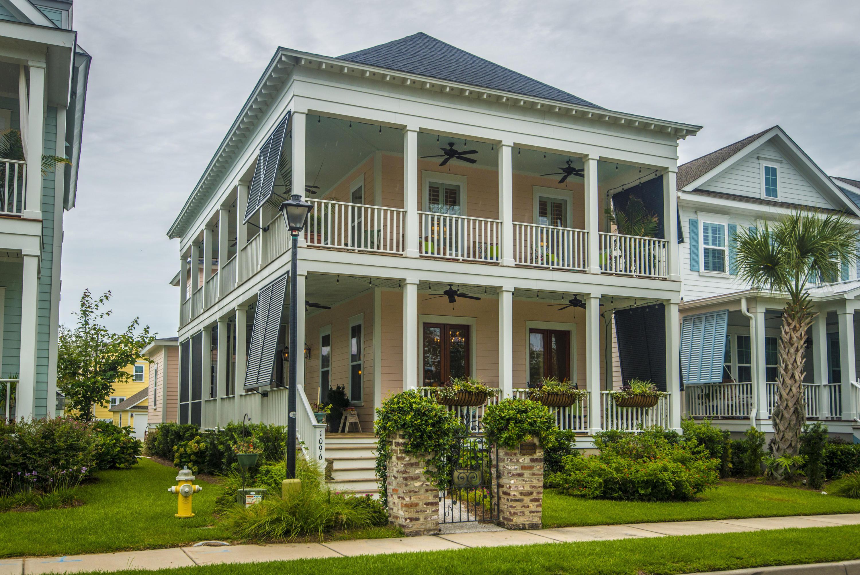 1096 Hills Plantation Drive Charleston, SC 29412