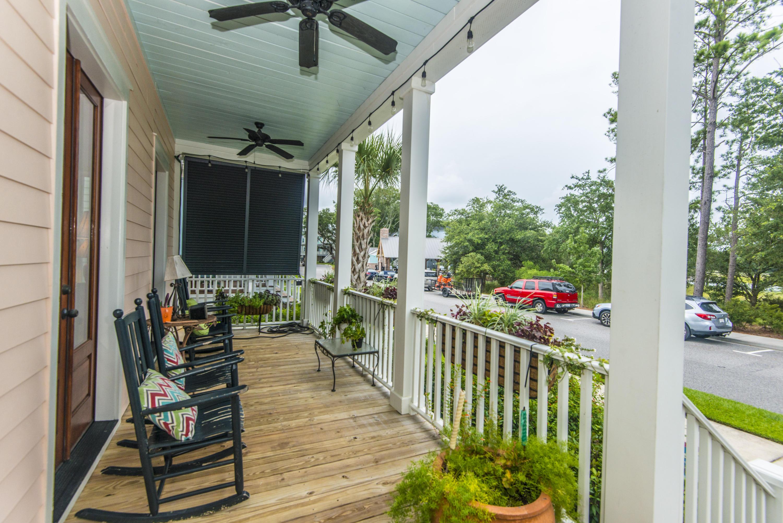 Seaside Plantation Homes For Sale - 1096 Hills Plantation, Charleston, SC - 34