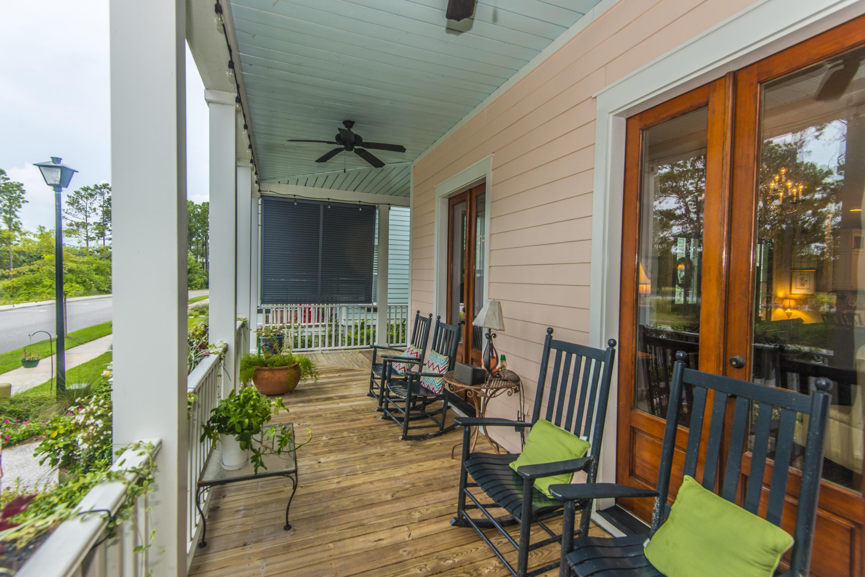 Seaside Plantation Homes For Sale - 1096 Hills Plantation, Charleston, SC - 32
