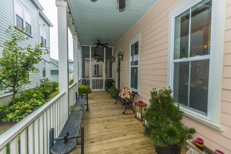 Seaside Plantation Homes For Sale - 1096 Hills Plantation, Charleston, SC - 30