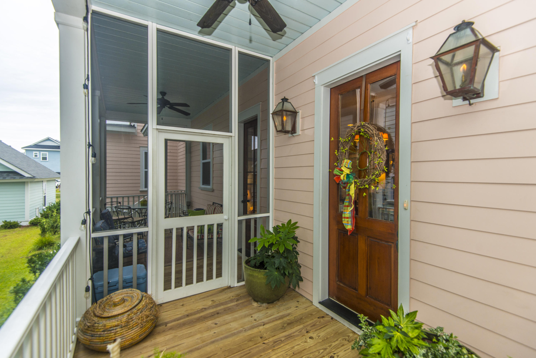 Seaside Plantation Homes For Sale - 1096 Hills Plantation, Charleston, SC - 29