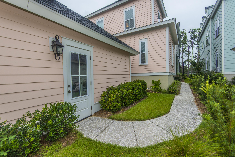 Seaside Plantation Homes For Sale - 1096 Hills Plantation, Charleston, SC - 27