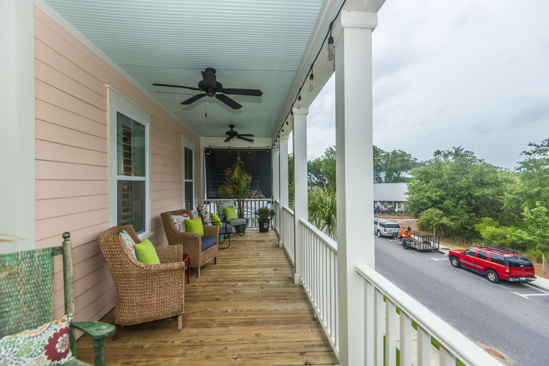 Seaside Plantation Homes For Sale - 1096 Hills Plantation, Charleston, SC - 22
