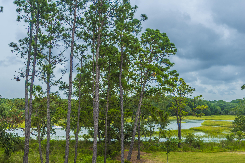 Seaside Plantation Homes For Sale - 1096 Hills Plantation, Charleston, SC - 20
