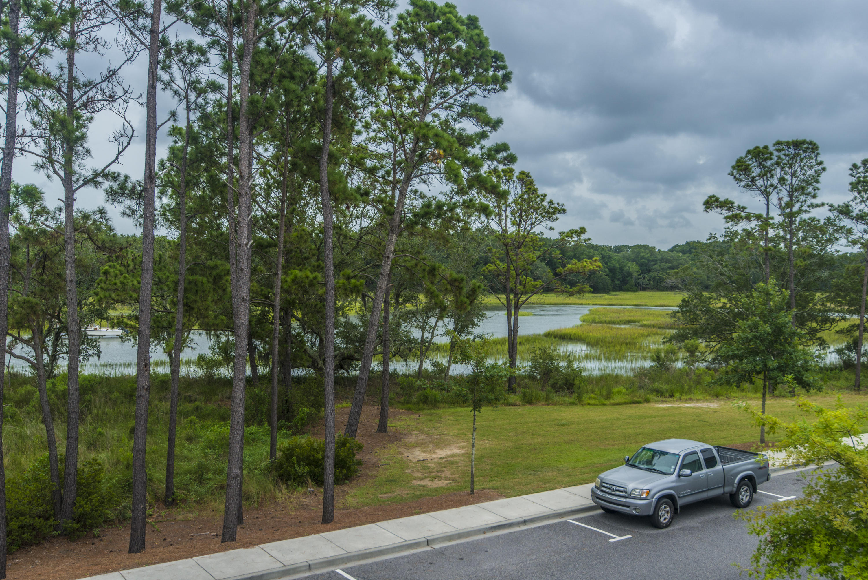 Seaside Plantation Homes For Sale - 1096 Hills Plantation, Charleston, SC - 19