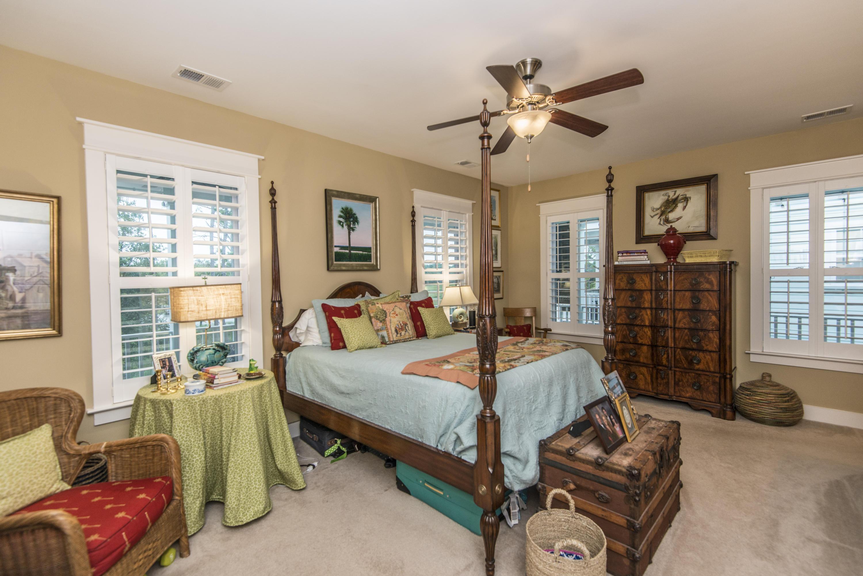 Seaside Plantation Homes For Sale - 1096 Hills Plantation, Charleston, SC - 17