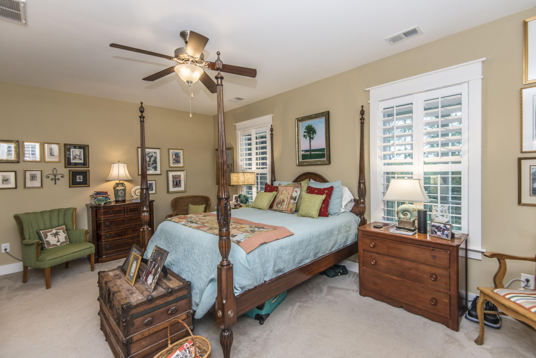 Seaside Plantation Homes For Sale - 1096 Hills Plantation, Charleston, SC - 16