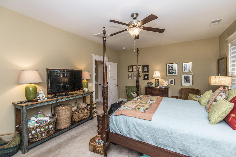 Seaside Plantation Homes For Sale - 1096 Hills Plantation, Charleston, SC - 15