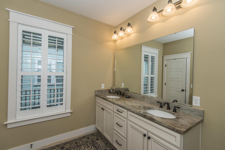 Seaside Plantation Homes For Sale - 1096 Hills Plantation, Charleston, SC - 14
