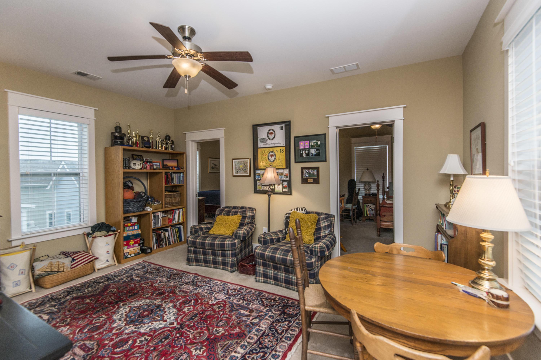 Seaside Plantation Homes For Sale - 1096 Hills Plantation, Charleston, SC - 12