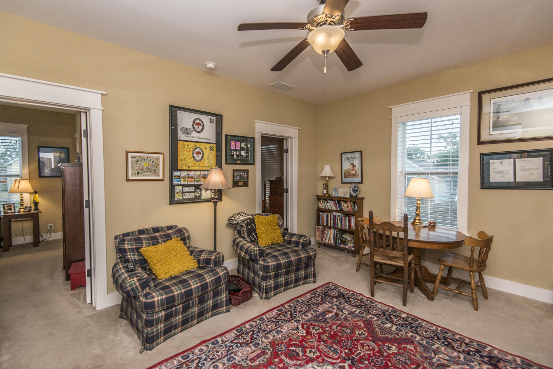 Seaside Plantation Homes For Sale - 1096 Hills Plantation, Charleston, SC - 11