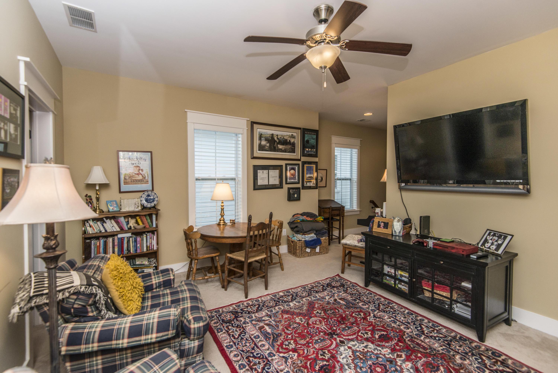 Seaside Plantation Homes For Sale - 1096 Hills Plantation, Charleston, SC - 10