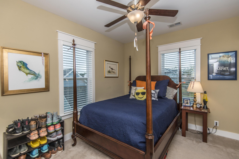 Seaside Plantation Homes For Sale - 1096 Hills Plantation, Charleston, SC - 9