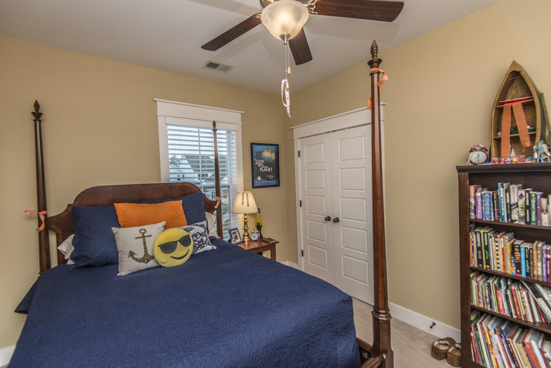 Seaside Plantation Homes For Sale - 1096 Hills Plantation, Charleston, SC - 8
