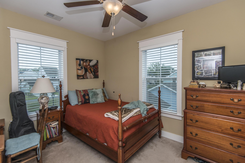 Seaside Plantation Homes For Sale - 1096 Hills Plantation, Charleston, SC - 7