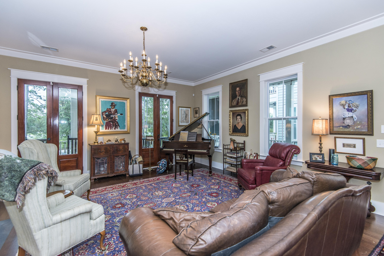 Seaside Plantation Homes For Sale - 1096 Hills Plantation, Charleston, SC - 4