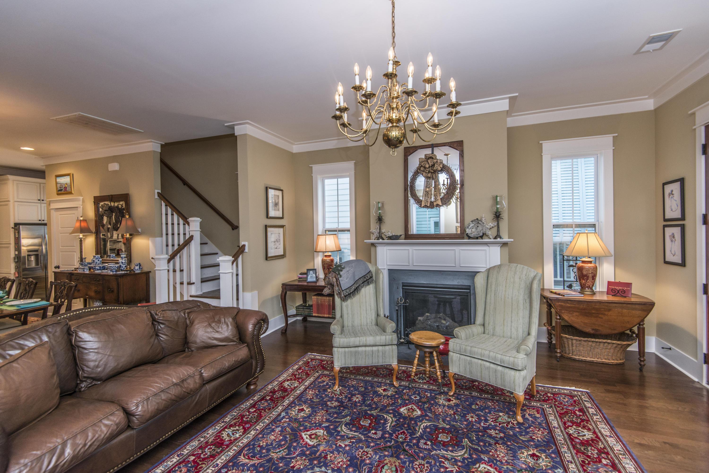 Seaside Plantation Homes For Sale - 1096 Hills Plantation, Charleston, SC - 1