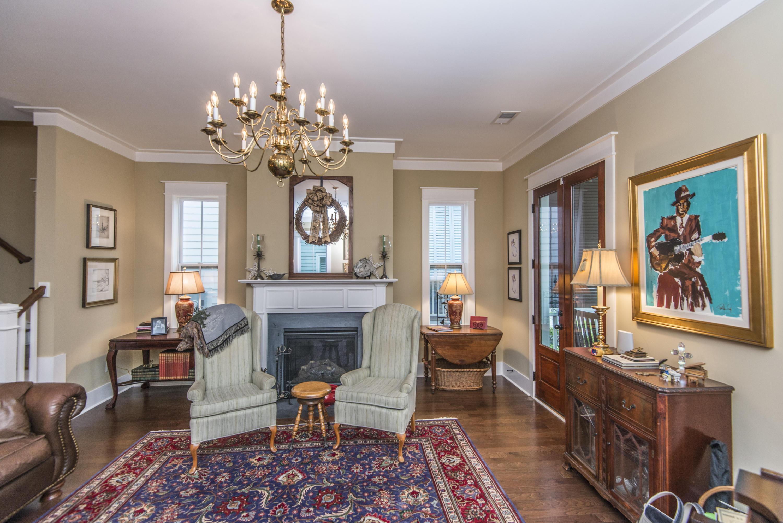 Seaside Plantation Homes For Sale - 1096 Hills Plantation, Charleston, SC - 37