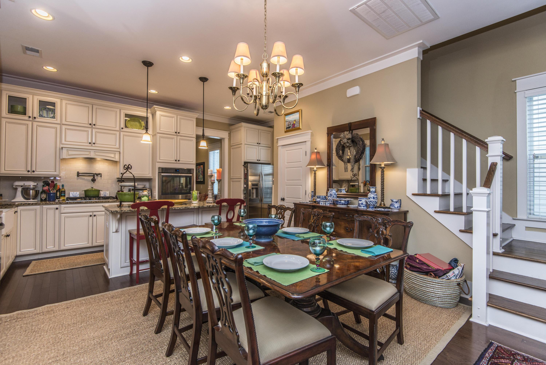 Seaside Plantation Homes For Sale - 1096 Hills Plantation, Charleston, SC - 39
