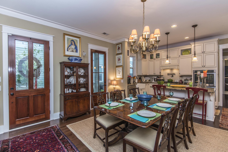 Seaside Plantation Homes For Sale - 1096 Hills Plantation, Charleston, SC - 38