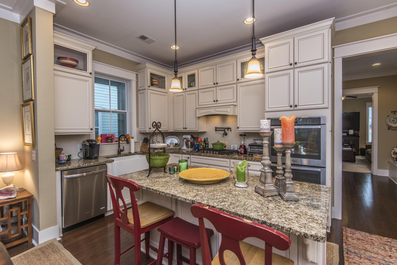 Seaside Plantation Homes For Sale - 1096 Hills Plantation, Charleston, SC - 46