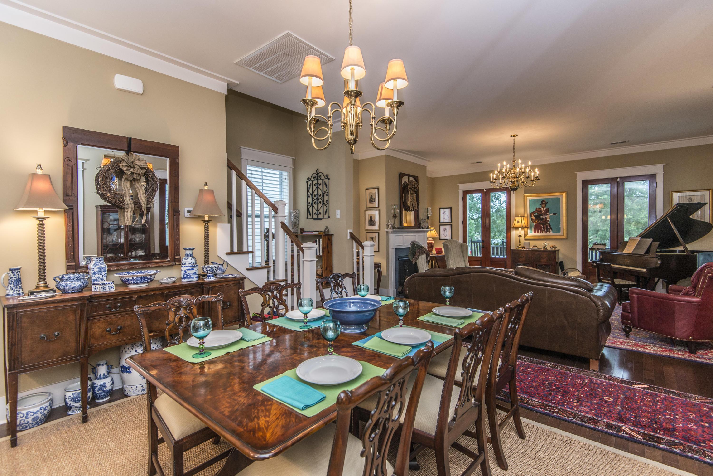 Seaside Plantation Homes For Sale - 1096 Hills Plantation, Charleston, SC - 48