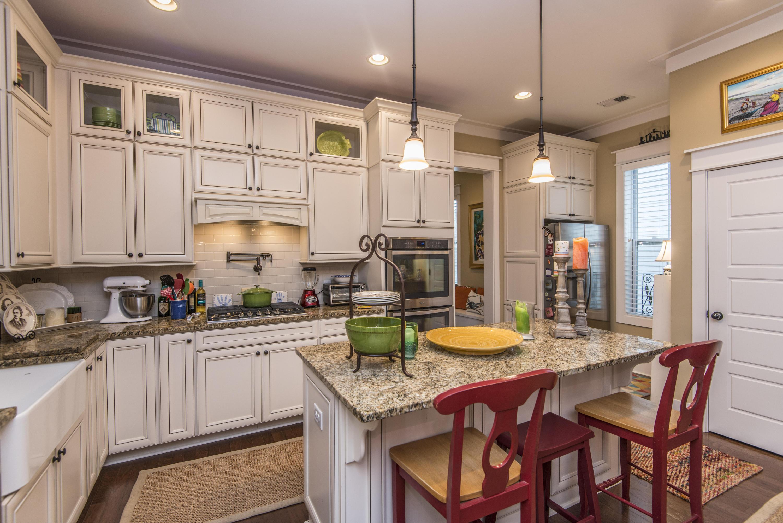 Seaside Plantation Homes For Sale - 1096 Hills Plantation, Charleston, SC - 44