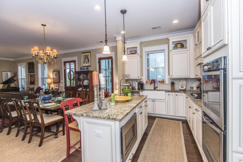 Seaside Plantation Homes For Sale - 1096 Hills Plantation, Charleston, SC - 43