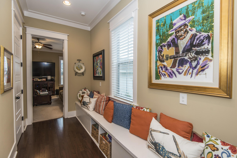 Seaside Plantation Homes For Sale - 1096 Hills Plantation, Charleston, SC - 42
