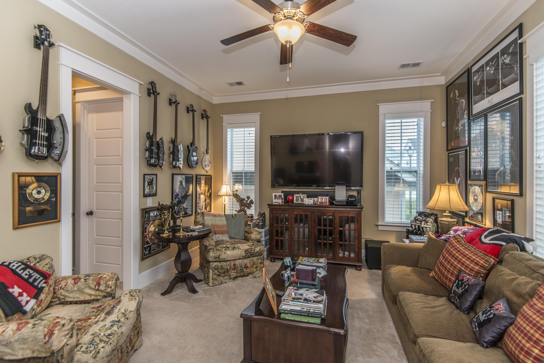 Seaside Plantation Homes For Sale - 1096 Hills Plantation, Charleston, SC - 0