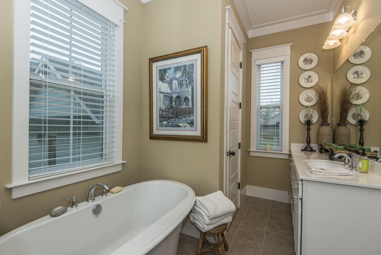 Seaside Plantation Homes For Sale - 1096 Hills Plantation, Charleston, SC - 52
