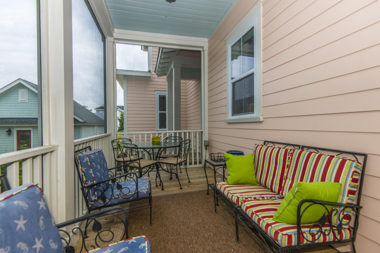 Seaside Plantation Homes For Sale - 1096 Hills Plantation, Charleston, SC - 53