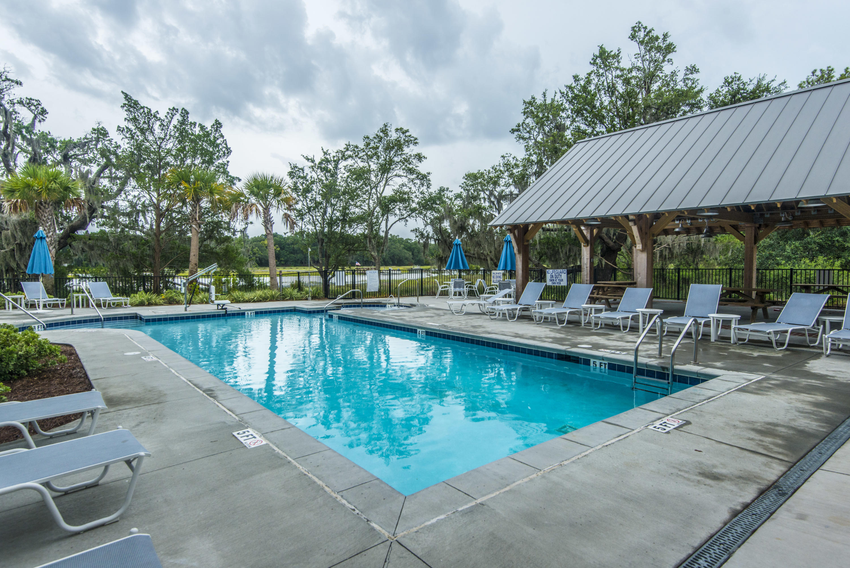 Seaside Plantation Homes For Sale - 1096 Hills Plantation, Charleston, SC - 54