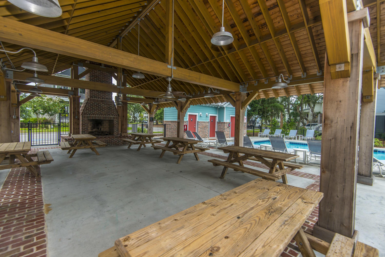 Seaside Plantation Homes For Sale - 1096 Hills Plantation, Charleston, SC - 56