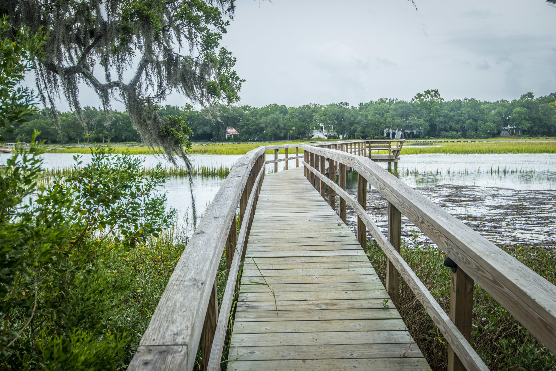 Seaside Plantation Homes For Sale - 1096 Hills Plantation, Charleston, SC - 57