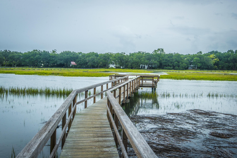 Seaside Plantation Homes For Sale - 1096 Hills Plantation, Charleston, SC - 58