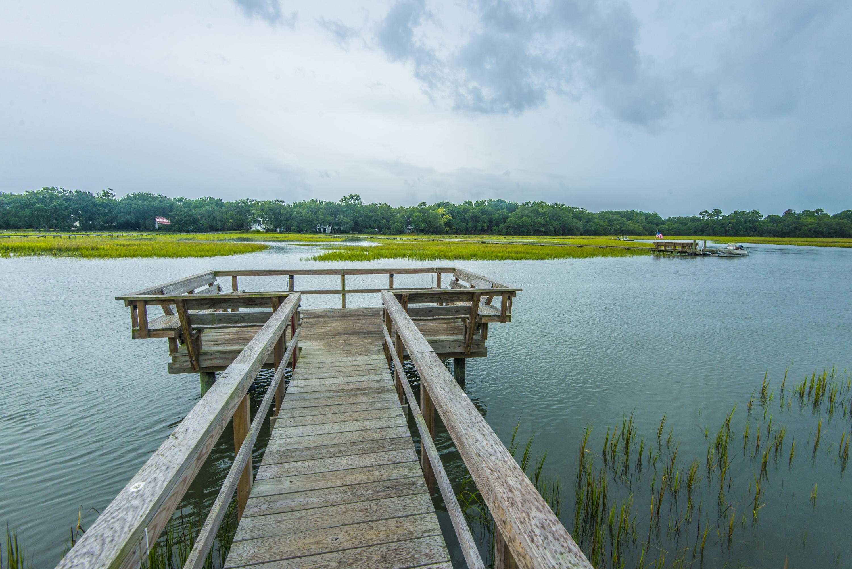 Seaside Plantation Homes For Sale - 1096 Hills Plantation, Charleston, SC - 59