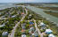 400 Merritt Boulevard, Isle of Palms, SC 29451