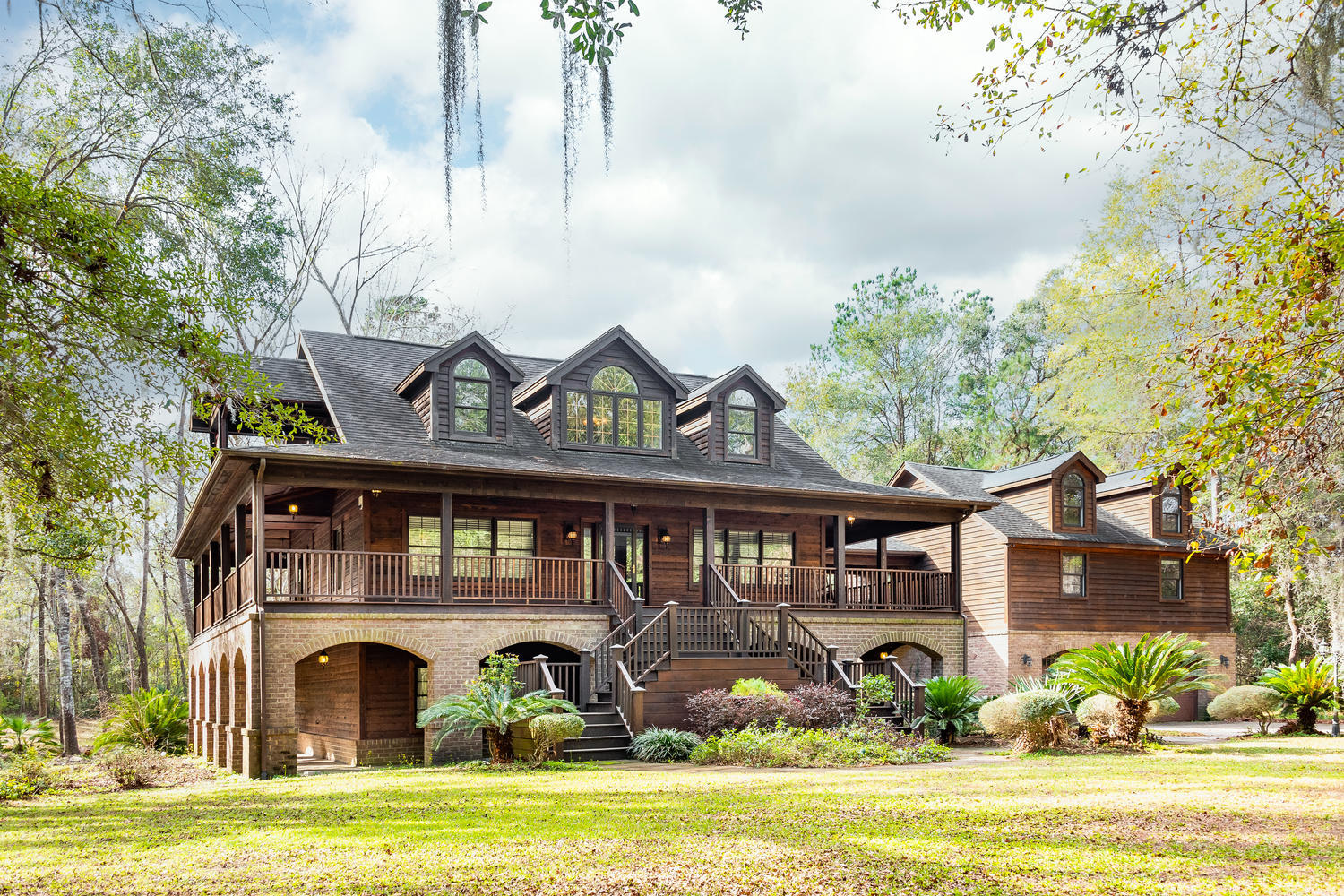 3309 Cottage Plantation Road Johns Island, SC 29455