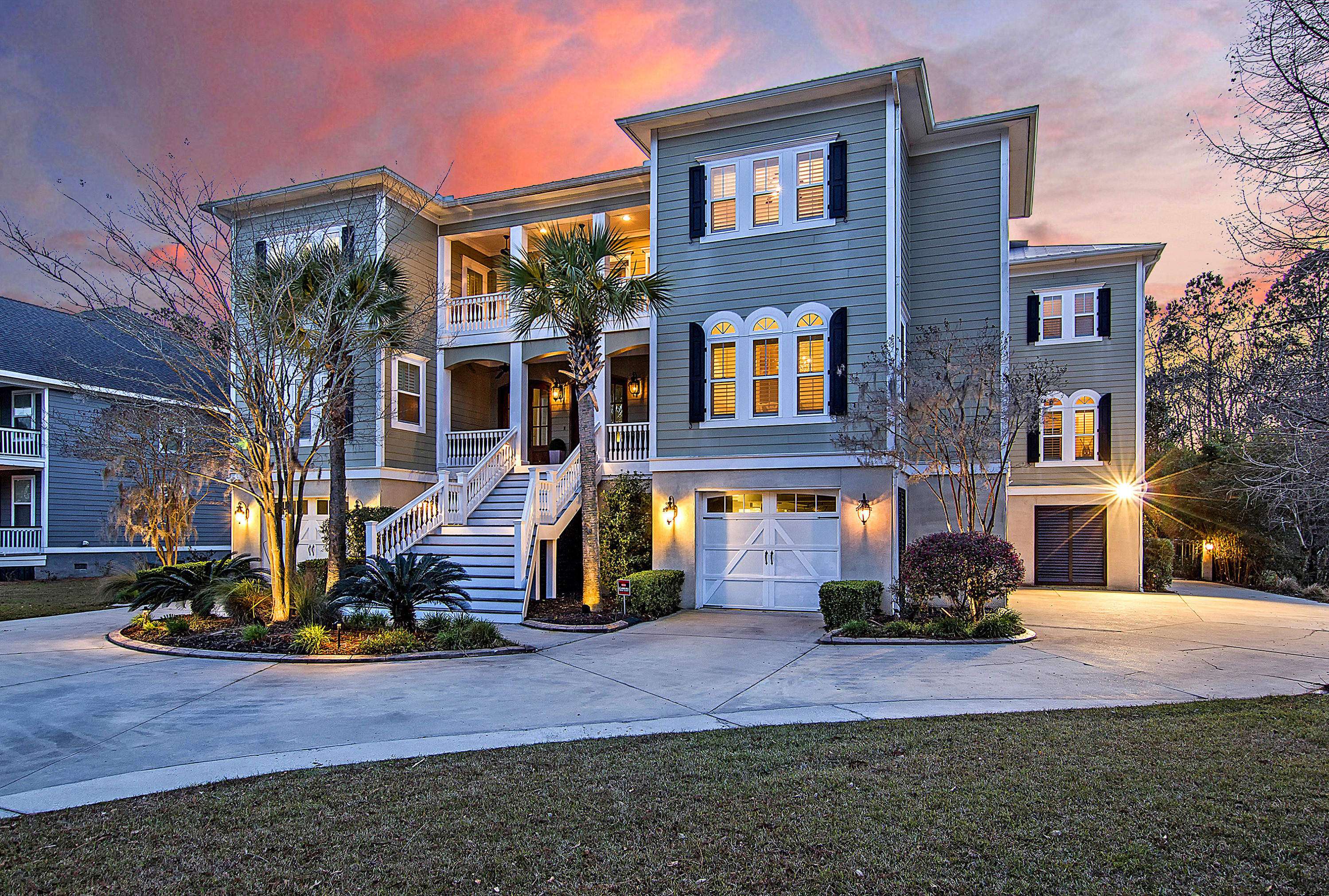 Darrell Creek Homes For Sale - 3759 Saint Ellens, Mount Pleasant, SC - 76