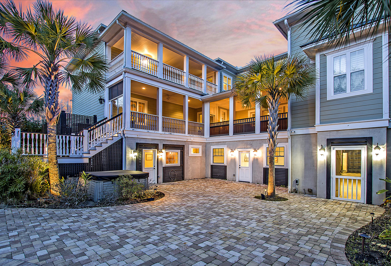 Darrell Creek Homes For Sale - 3759 Saint Ellens, Mount Pleasant, SC - 79