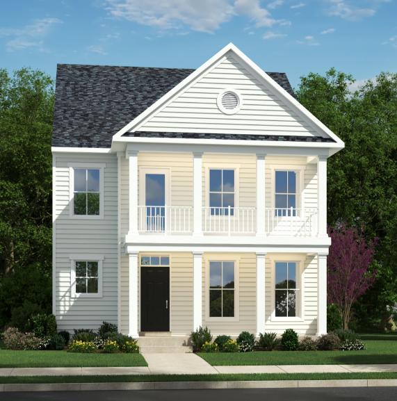 235 Corvus Street Summerville, SC 29483