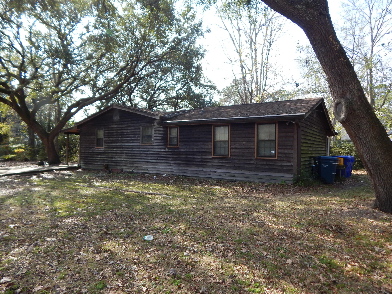 Avondale Homes For Sale - 28 Riverdale, Charleston, SC - 4