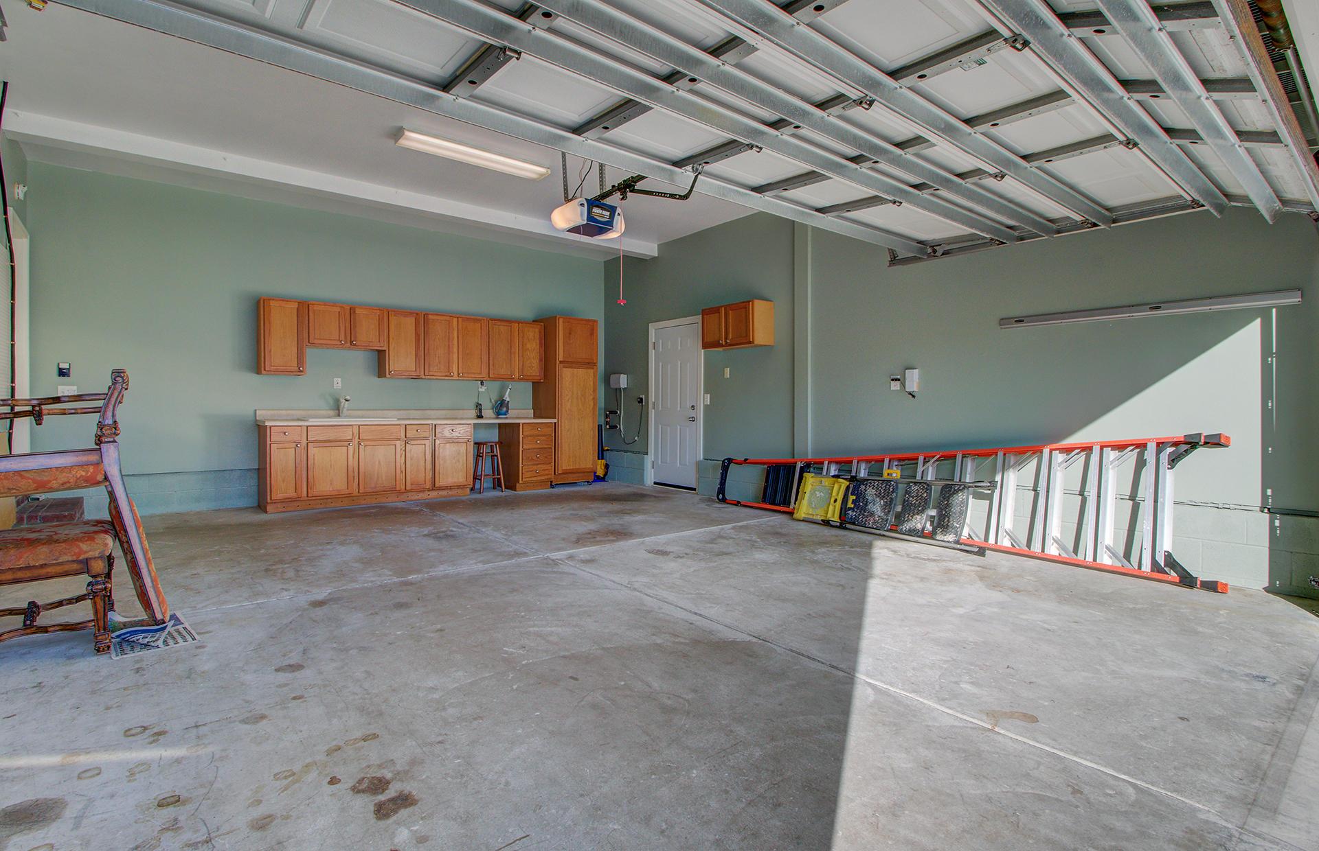 107 Plank Court Summerville, Sc 29485