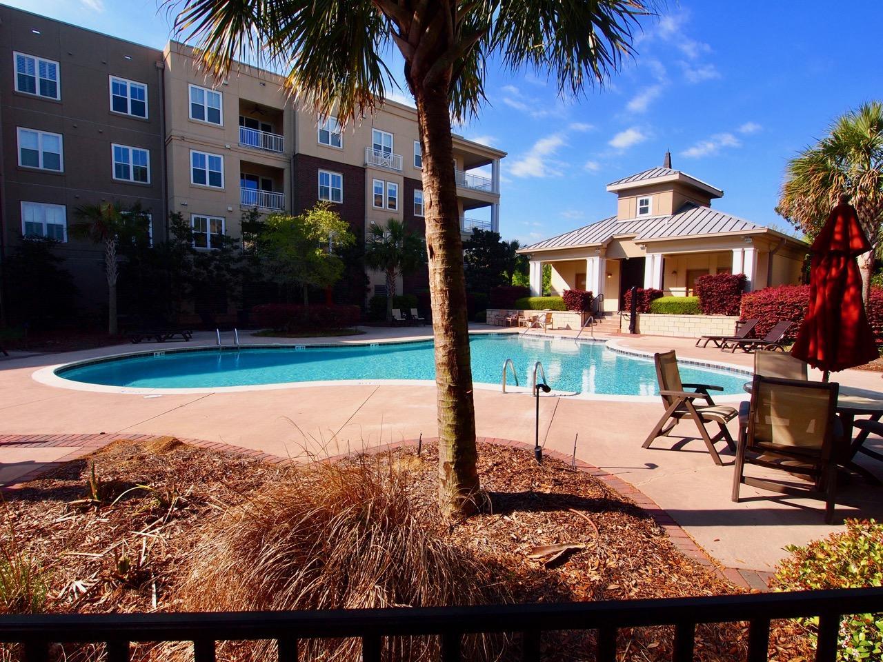 200 River Landing Drive UNIT A306 Charleston, SC 29492