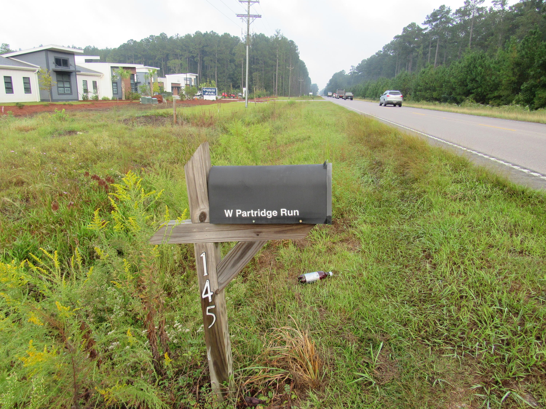145 W Partridge Run Summerville, SC 29486