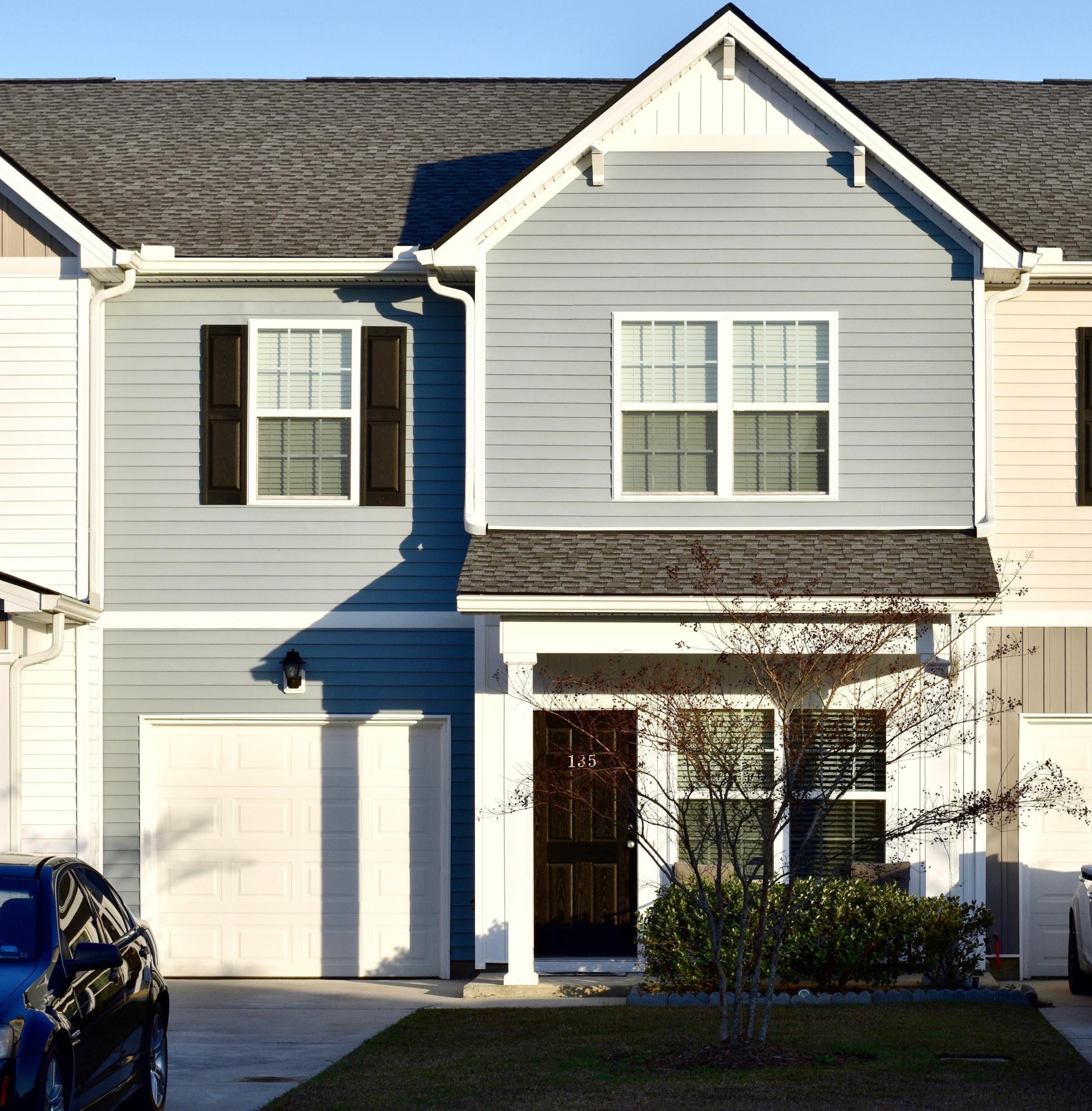 135 Kirkland Street Goose Creek, SC 29445